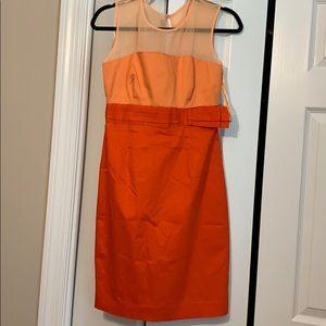 NY&company dress